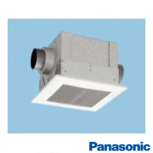 気調システム 給気清浄フィルターユニット FY-BFG042CL