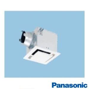 FY-BGS10 薄型給排気グリル(消音タイプ)
