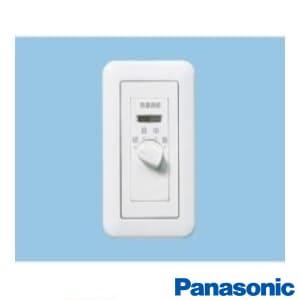FY-SVC15 気調システム用別売スイッチ