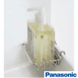 GHA7SR370 ワイヤーラック手洗いW370用