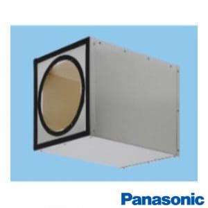 VB-SB810 業務用・熱交換気ユニット 消音ボックス