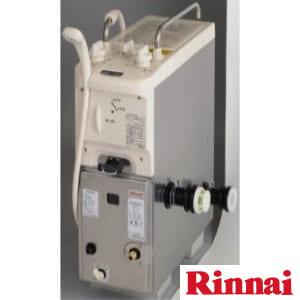 RBF-A80S2N-RR-R-T ガスふろがま BF式8.5号