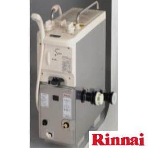 RBF-A80SN-RR-L-T ガスふろがま BF式8.5号