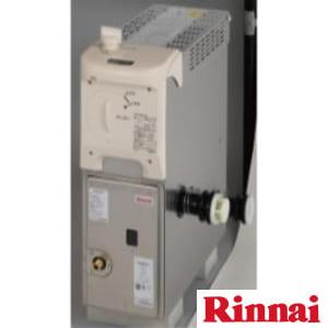 RBF-AERSND-L-T ガスふろがま BF式おいだき専用、ダクト設置専用
