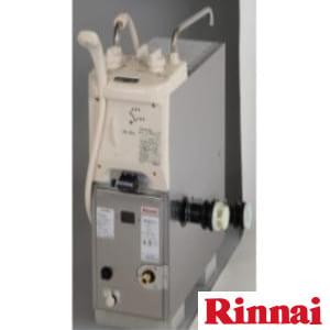 RBF-ASBND-FX-L-S ガスふろがま BF式6.5号 ダクト設置専用