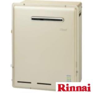 RFS-E2405A(A) ガスふろ給湯器 ecoジョーズ ユーアール フルオート 24号