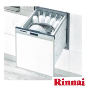 RSW-404LP 食器洗乾燥機