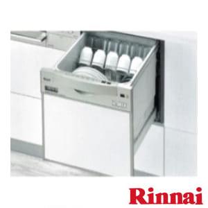 RSW-C401C(A)-SV 食器洗乾燥機