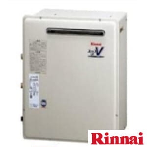 RUF-A2003SAG(A) ガスふろ給湯器 オート 20号