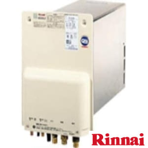 RUF-HE160A ガス給湯器 壁貫通タイプ ユッコUFホールインワン ECOジョーズ 16号