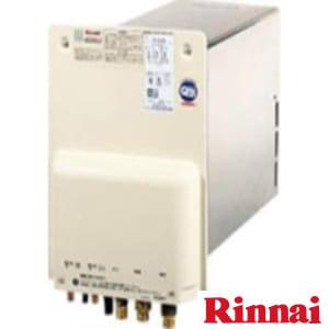 RUF-HE160AL ガス給湯器 壁貫通タイプ ユッコUFホールインワン ECOジョーズ 16号
