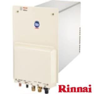 RUF-HE80SA ガス給湯器 壁貫通タイプ ecoジョーズ ユッコUFホールインワン オート 8.2号