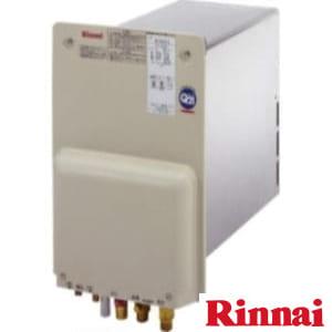 RUF-HV162A-E ガス給湯器 壁貫通タイプ ユッコUFホールインワン 16号
