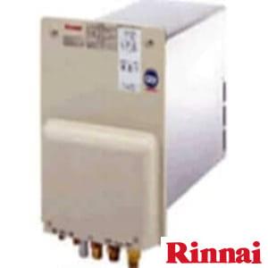 RUF-HV162A ガス給湯器 壁貫通タイプ ユッコUFホールインワン 16号