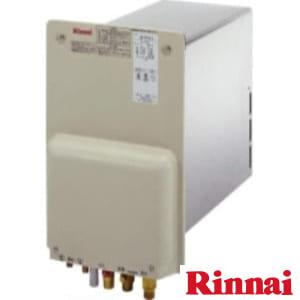 RUF-HV82SA-E ガス給湯器 8.2号オート壁貫通タイプ
