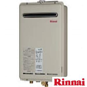 RUX-A2400W-E 13A ガス給湯器 給湯専用タイプ24号