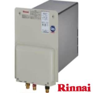 RUX-HV161L-E ガス給湯器 給湯専用タイプ ユッコ 16号