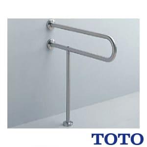浴室 手すり ステンレス Toto - Amrowebdesigners.com