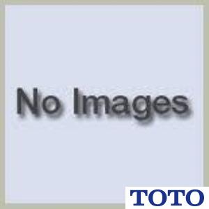 TCA312 取付ボルト組品