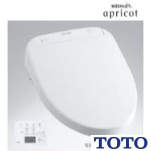 TCF4711AK#NW1 ウォシュレット アプリコット F1A オート便器洗浄付タイプ