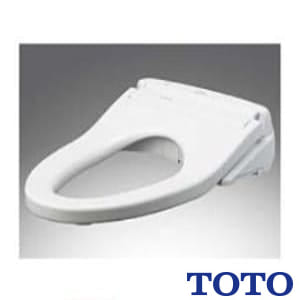 TCF4723P ウォシュレットアプリコットF2(レバー便器洗浄)