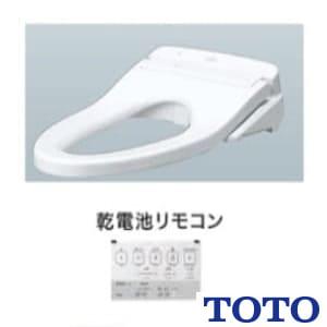 TCF5810AMY ウォシュレット アプリコットP AP1A