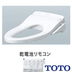 TCF5810ZPR ウォシュレット アプリコットP AP1