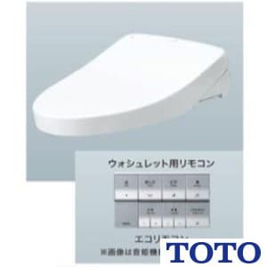 TCF5830AE ウォシュレット アプリコットP AP2A