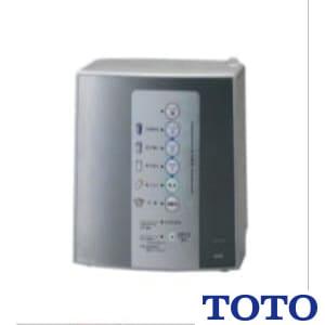 TEK513-2 アルカリイオン水生成器