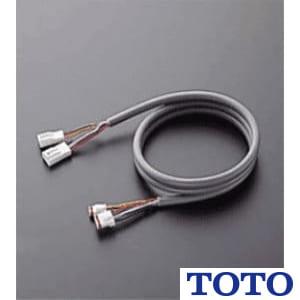 TH662-5 リモコン延長ケーブル(1m)