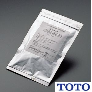 THZ1 電気分解促進剤(グロセロリン酸カルシウム)