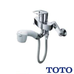 TKGG36E キッチン用水栓 GGシリーズ