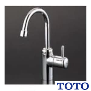 TL155AFR 単水栓・立水栓
