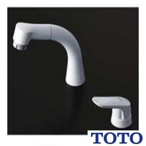 TL362E1R シャンプー水栓