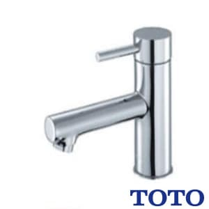 TLC11AR 立水栓