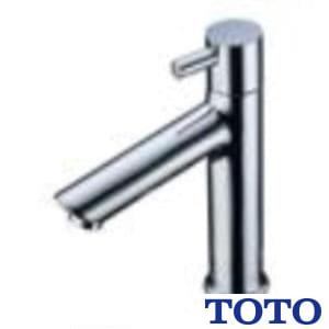 TLC11R 手洗器用水栓金具・立水栓