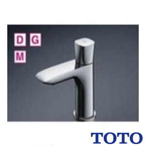 TLG04101J 単水栓