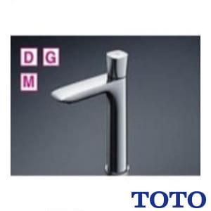 TLG04102J 単水栓