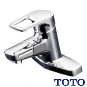 TLHG30DQER シングルレバー混合栓