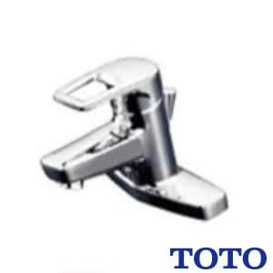 TLHG30ER シングルレバー混合栓