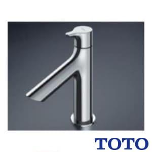 TLS01101J 単水栓