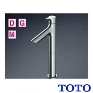 TLS01102J 単水栓