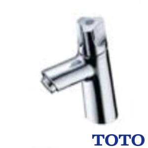 TLS11R 手洗器用水栓金具・立水栓