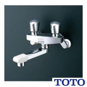 TMH20-2A20 壁付2ハンドル混合水栓