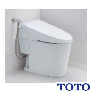 TN111L552 オプション給水ホース