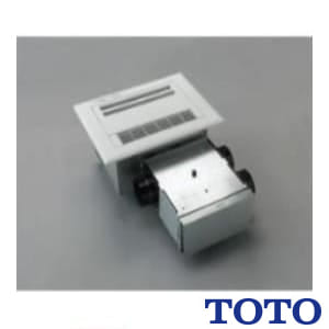TYB212GR 三乾王2室換気タイプ・100V