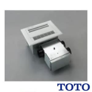 TYB213GAR 三乾王3室換気照明枠・100V