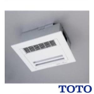 TYB222GR 三乾王 浴室換気乾燥三乾王2室換気タイプ・200V