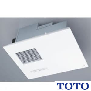 TYB3122GAR 三乾王 浴室換気暖房乾燥機 2室換気 200V